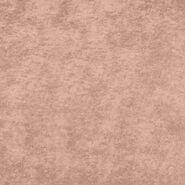 Tkanina na mb Milas różowa szer. 290 cm
