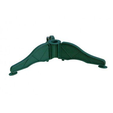 Stojak choinkowy 46 cm MAG