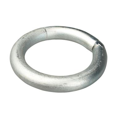 Pierścień 65MM 65 x 10 GUST ALBERTS