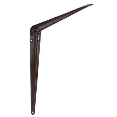Wspornik półki drewnianej MOD1  1 szt. AMIG