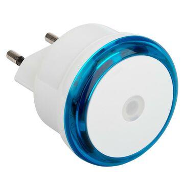 Lampki Do Kontaktów Reflektorki I Oprawy Stropowe W Sklepach Leroy