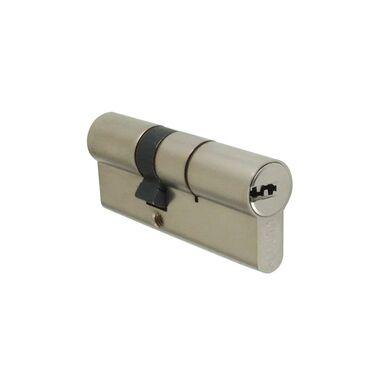 Wkładka drzwiowa EVO 30 x 35 mm GERDA