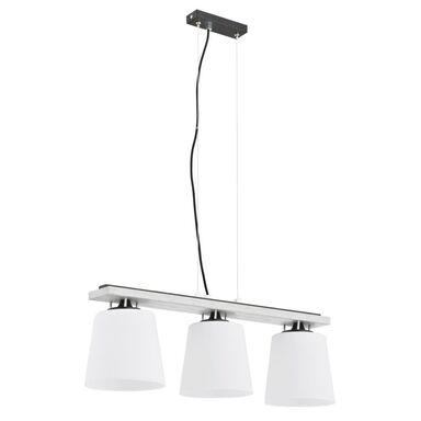Lampa wisząca VERMOUTH biała E27 PREZENT
