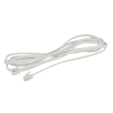 Kabel telefoniczny EVODPM203 2M 1,1 x 1 x 200 cm EVOLOGY
