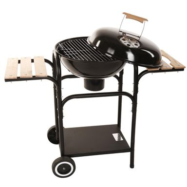 grill w glowy mir270 bbq line grille w glowe gazowe i. Black Bedroom Furniture Sets. Home Design Ideas