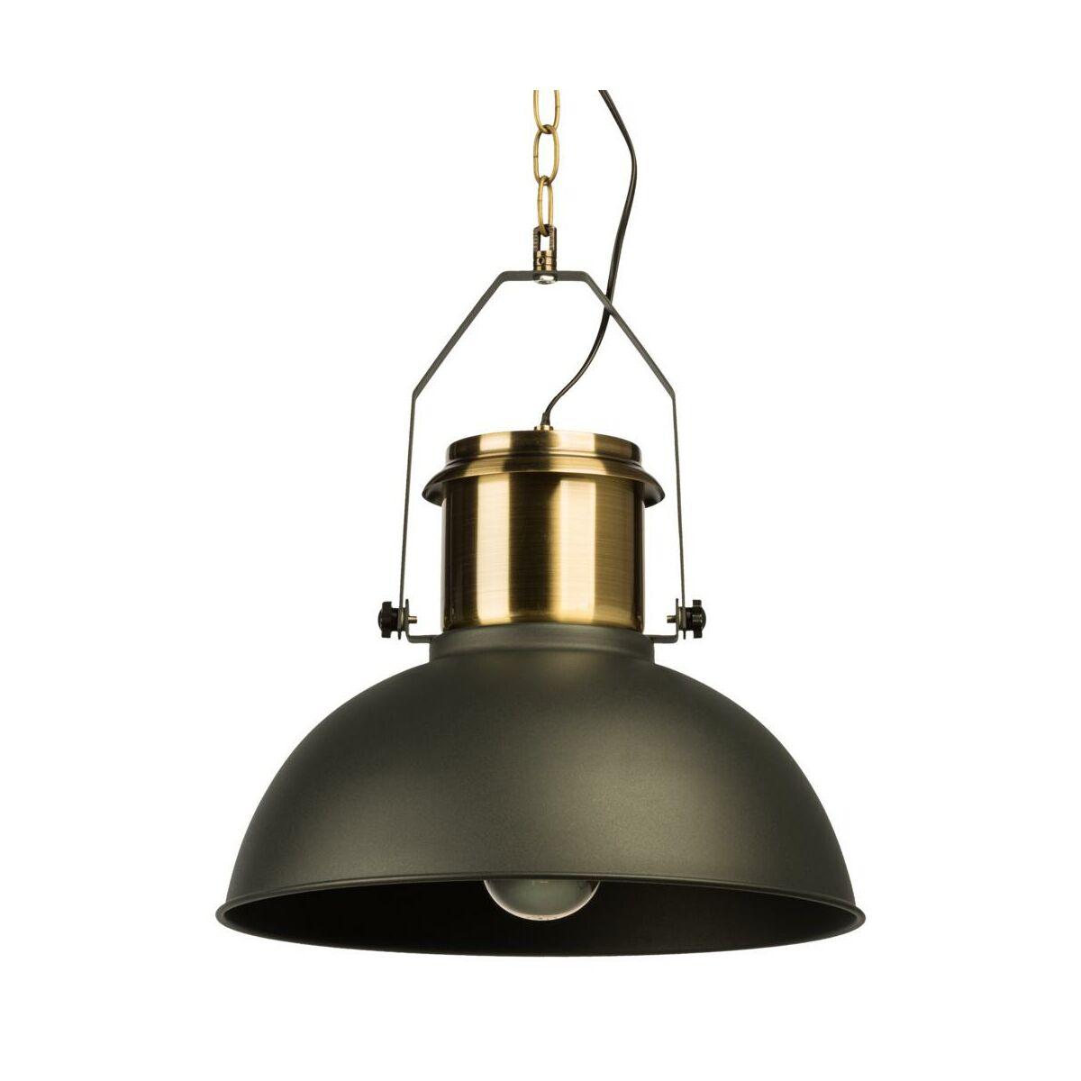 Lampa Wisząca Teda Inspire Lampy Sufitowe żyrandole Plafony W