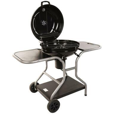 Grill węglowy MIR571 BBQ LINE