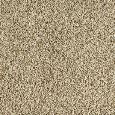Wykładzina dywanowa MISTRAL 4 AW