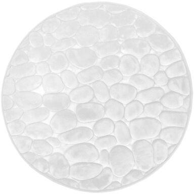 Dywanik łazienkowy BELLARINA 60 x 60 cm DUSCHY