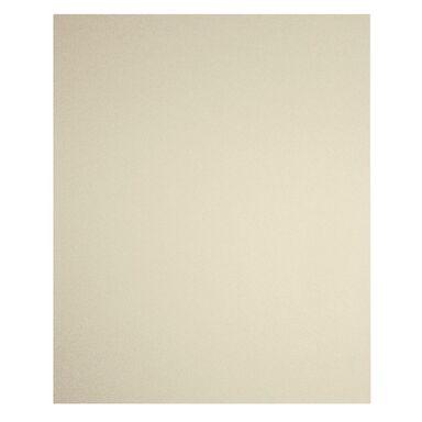 Zaślepka SEDAN 57.5 x 70 cm DELINIA