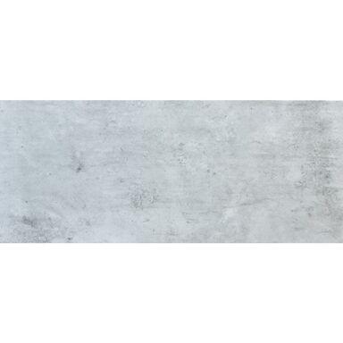 Glazura CEMENTINO GREY 25 X 60 ALFA-CER