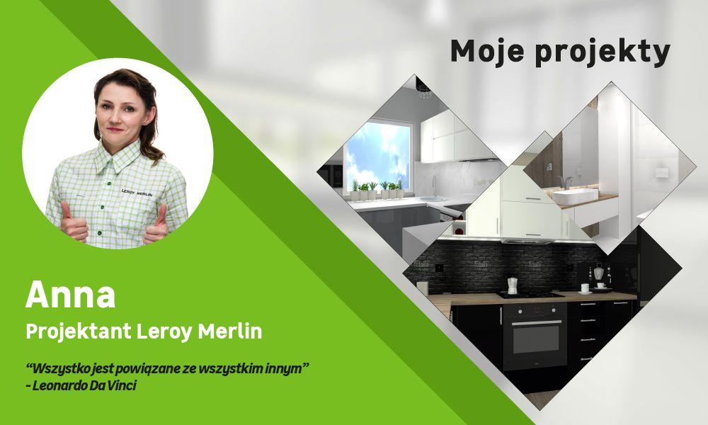 Rzeszow Witosa Leroy Merlin Sklepy Budowlano Dekoracyjne Leroy Merlin
