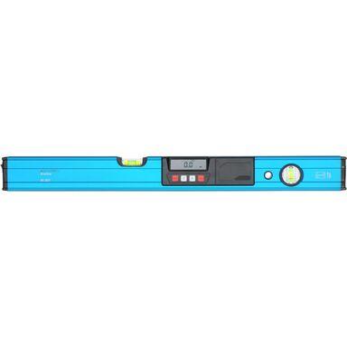 Poziomica elektroniczna z laserem EL 821 GEO-FENNEL