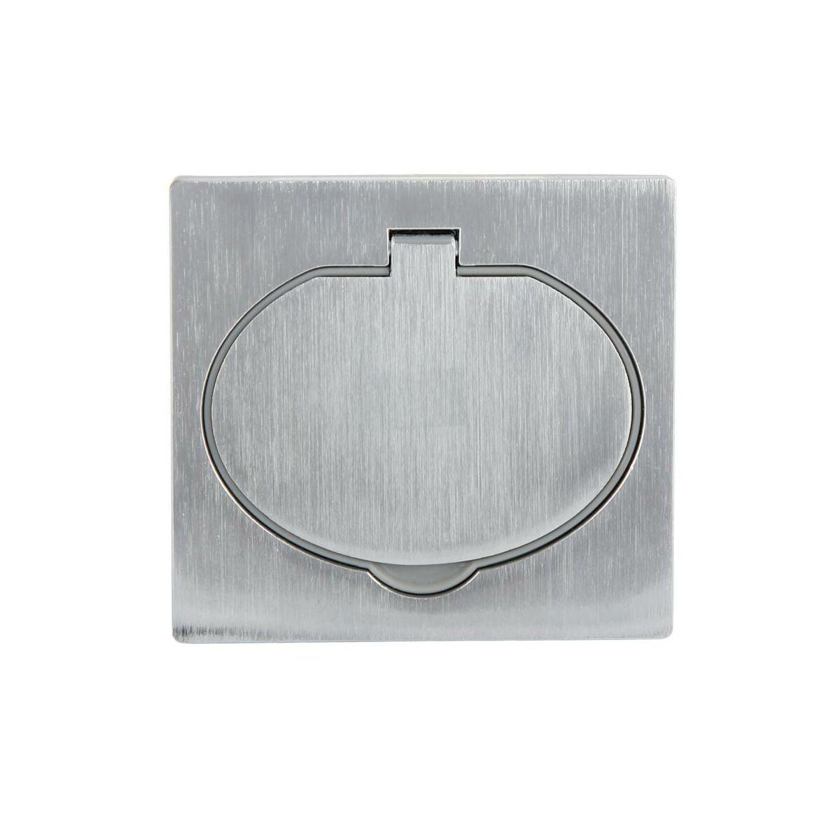 Listwa Podblatowa 4x2p Z Dpm Przedluzacze Domowe W Atrakcyjnej Cenie W Sklepach Leroy Merlin