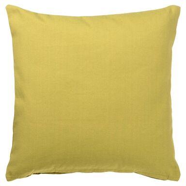 Poduszka gotowa ELEMA 45 INSPIRE