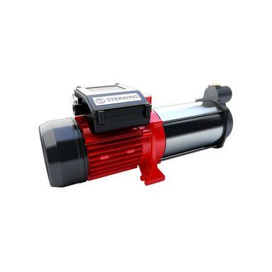 Pompa ogrodowa 1300 W 6000 l/h STERWINS 1300 JET SM5I-3
