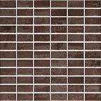 Mozaika Sade Metal 29.8 x 29.8 Ceramika Paradyż