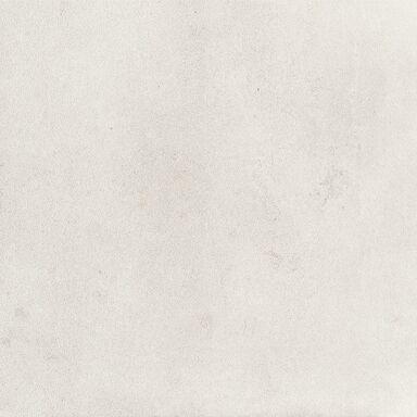 Gres szkliwiony FORMIA WHITE LAP 59.8 X 59.8 ARTE