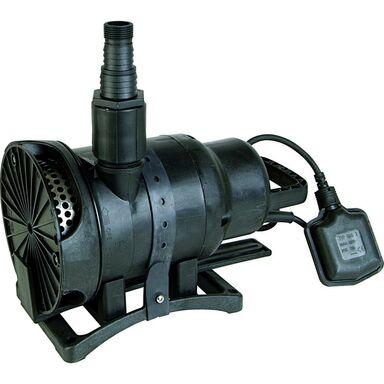 Pompa zanurzeniowa DTX 7500 T 7500 l/h 320 W T.I.P.