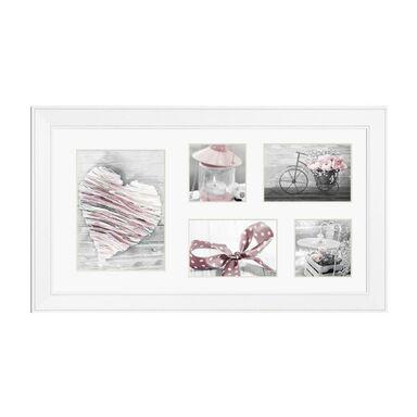 Galeria MALMO 57 x 33 cm