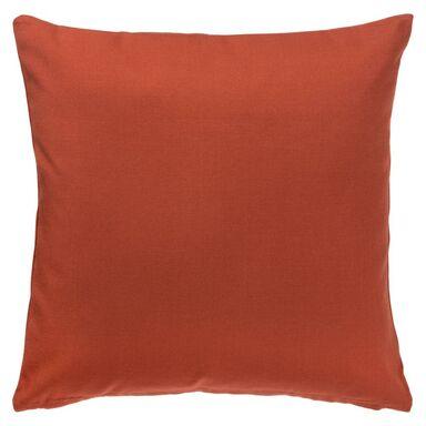 Poduszka gotowa ELEMA  45 x 45 cm  INSPIRE