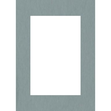 Passe-partout 1028 szer. 15 x wys. 21 cm
