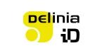 Delinia iD