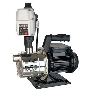 Hydrofor HWA 3000 INOX 550 W 2800 l/h T.I.P.