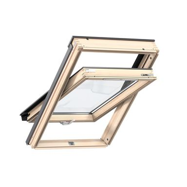 Okno dachowe GZL 1051 MK08B 140X78 CM VELUX