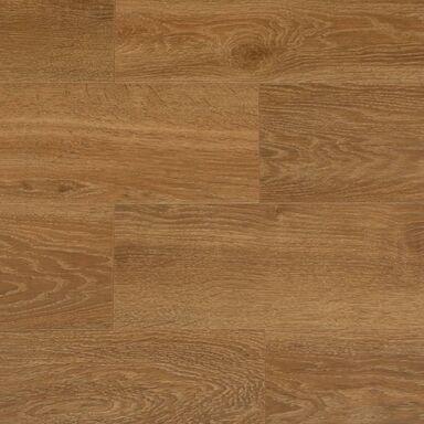 Panel podłogowy laminowany DĄB COGNAC AC5 8 mm EPI