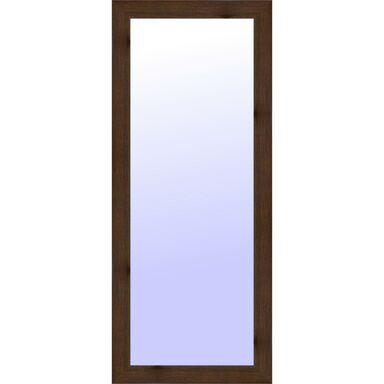 Lustro POETICA szer. 57,4 x wys. 138,4 cm