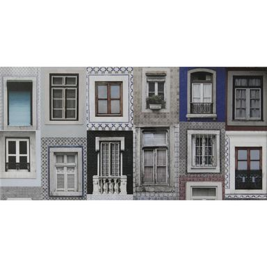 Dekor LAND 10A WINDOWS 30 x 60 cm ARTENS