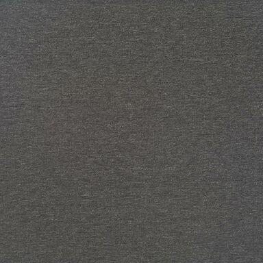 Wykładzina dywanowa na mb SPIRYT szara 4 m