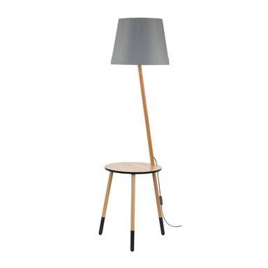 Lampa podłogowa LAMA 2863 TK LIGHTING