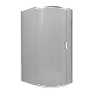 Kabina prysznicowa 80 x 100 cm WELLNEO PERFETTO