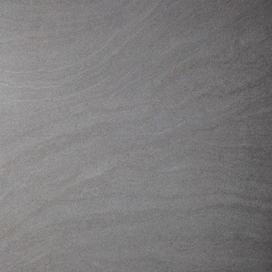 Blat kuchenny LAMINOWANY TENERIFE 726L BIURO STYL