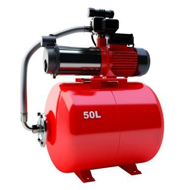 Hydrofor SM5I-3 1300 W 6000 l/h STERWINS