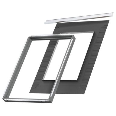 Izolacja termiczna BDX MK10 2000 szer. 66 x dł. 160 cm VELUX