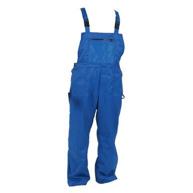 Spodnie robocze ogrodniczki MAS EXP 84002010 rozm. L BHP-EXPERT