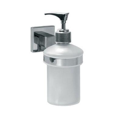 Pojemnik na mydło w płynie ARKTIC