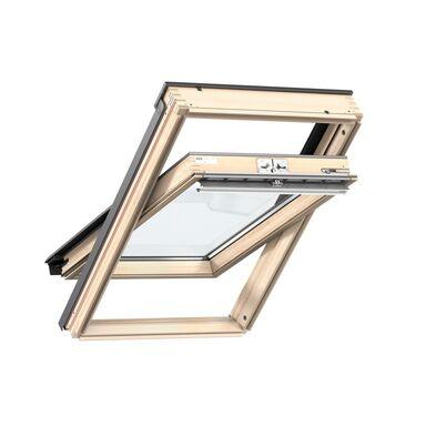 Okno dachowe GZL 1051 MK08 140X78 CM VELUX