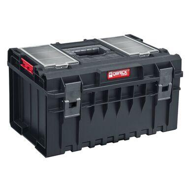 Skrzynka na narzędzia QBRICK SYSTEM ONE 350 PROFI QBRICK SYSTEM