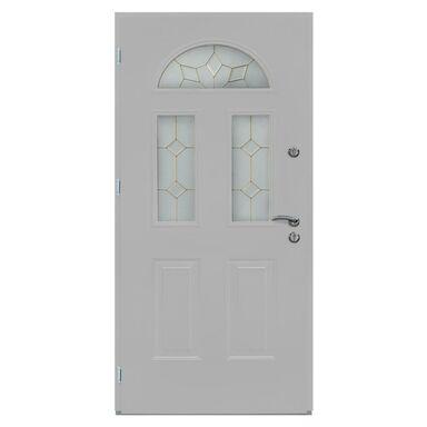Drzwi wejściowe MAIA 90Lewe