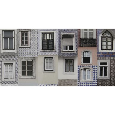 Dekor LAND 10B WINDOWS 30 X 60 ARTENS