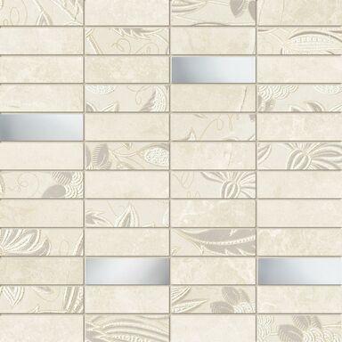 Mozaika VERSUS 29.8 X 29.8 ARTE