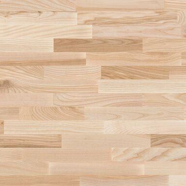 Blat kuchenny drewniany jesion surowy 230 cm PPHU Extrans