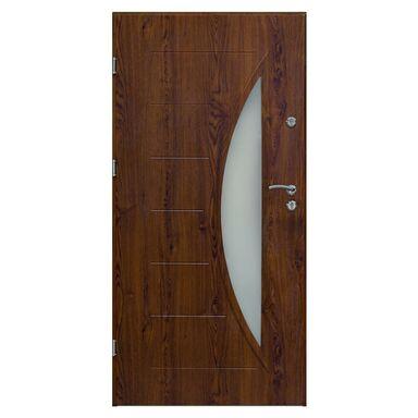 Drzwi wejściowe NAOS