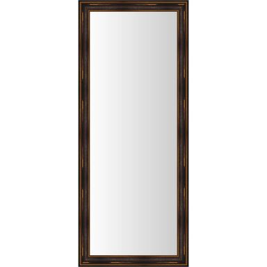 lustro S602007N szer. 56 x wys. 137 cm