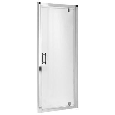 Drzwi prysznicowe GEO 6 0,9 x 190 KOŁO