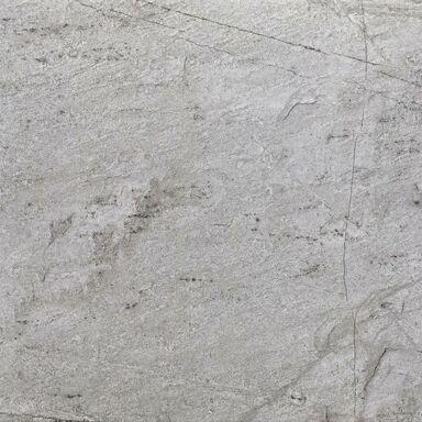 Terakota LUXOR 45 x 45 cm CREATIVE CERAMIKA
